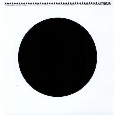 Matias Aguayo WALTER NEFF Vinyl Record