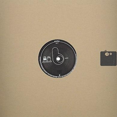 Ultrakurt TEXAS CHAINSAW MASSAGE Vinyl Record