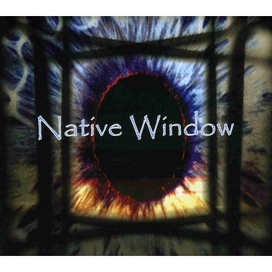 Native Window CD