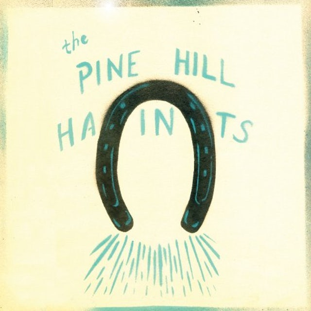 The Pine Hill Haints TO WIN OR TO LOSE Vinyl Record