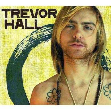 Trevor Hall Store Official Merch Amp Vinyl