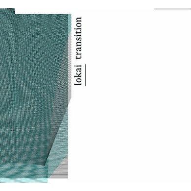 Lokai TRANSITION Vinyl Record