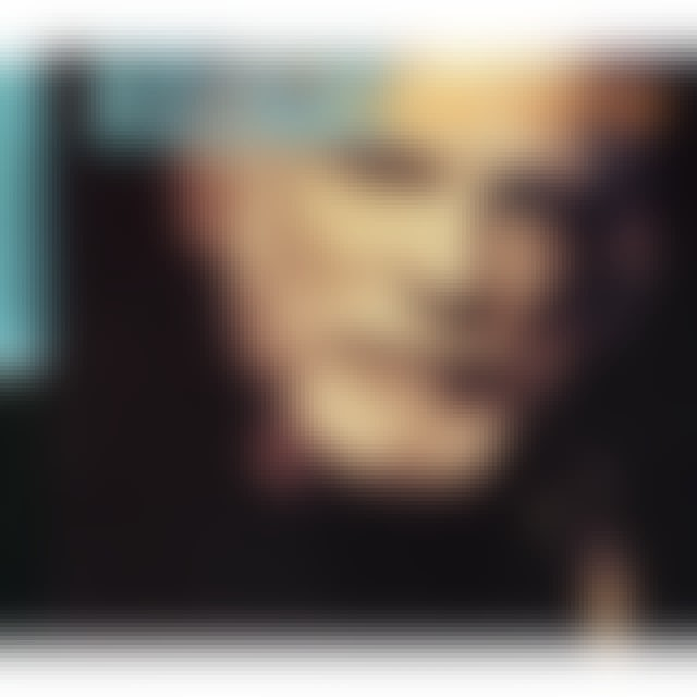 Gerry Mulligan LONESOME BOULEVARD: ORIGINALS CD