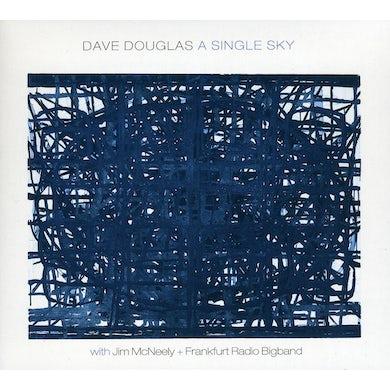 Dave Douglas SINGLE SKY CD