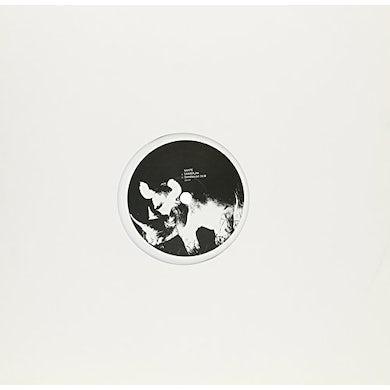 Sante DAMBALAA Vinyl Record