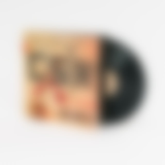 Crosby Stills & Nash DEMOS Vinyl Record
