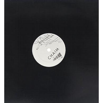 Chaim THRILL YOU Vinyl Record