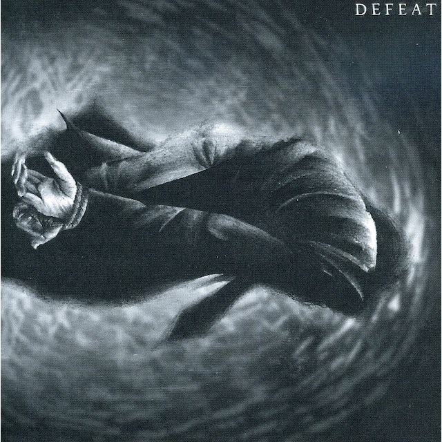 Armed For Apocalypse DEFEAT CD