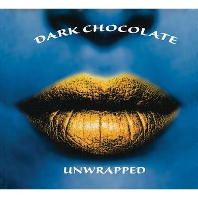 Dark Chocolate UNWRAPPED CD