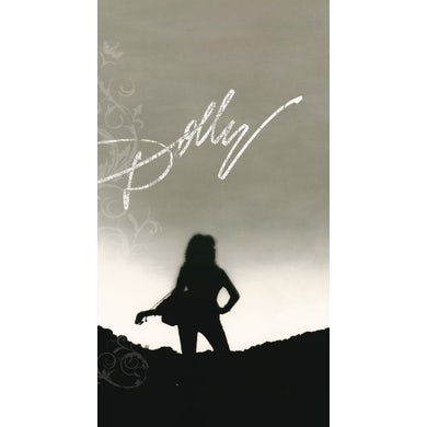 Dolly Parton DOLLY CD