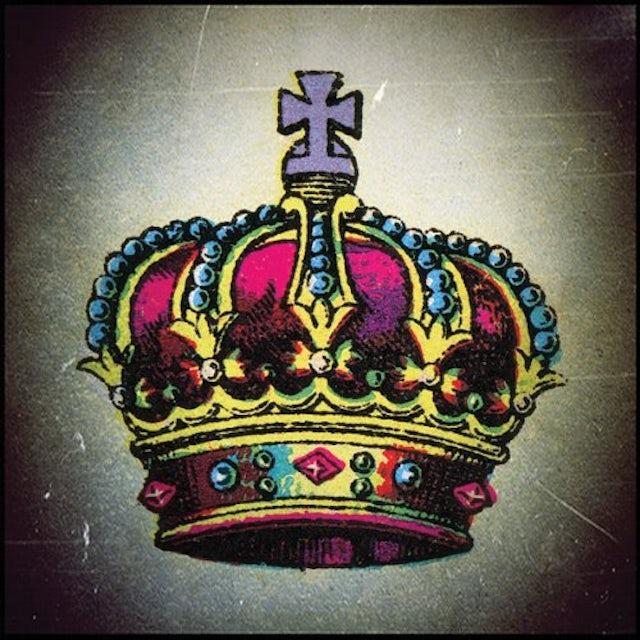 Tia Carrera QUINTESSENTIAL CD