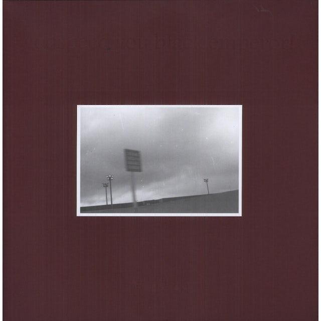 Godspeed You! Black Emperor F#A# (INFINITY) Vinyl Record
