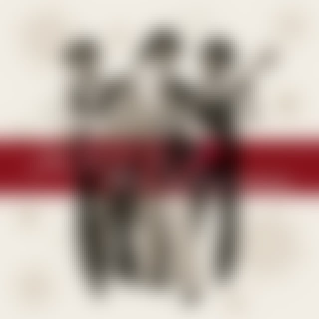 Jackson 5 ULTIMATE CHRISTMAS COLLECTION CD