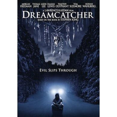 (2003) DVD
