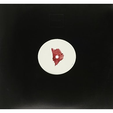 Ambivalent IS 5 Vinyl Record