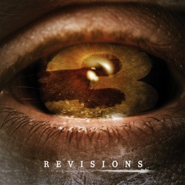 3 REVISIONS CD