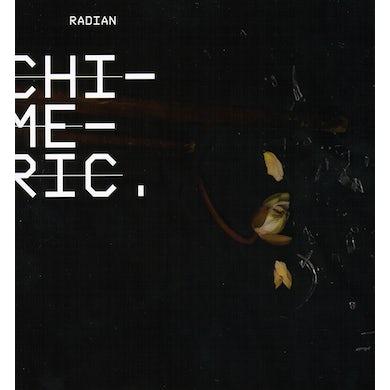 Radian CHIMERIC CD