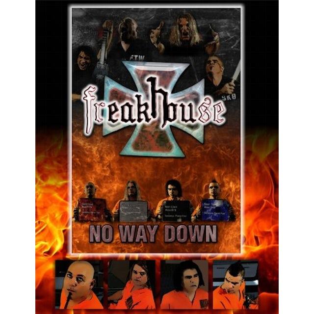 Freakhouse