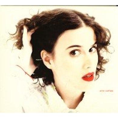 Ana Canas HEIN CD