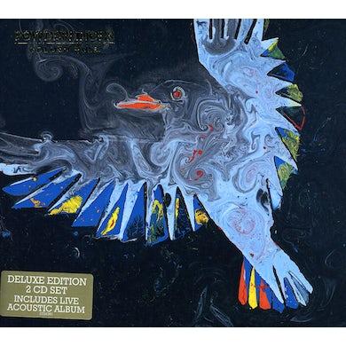 Powderfinger GOLDEN RULE CD