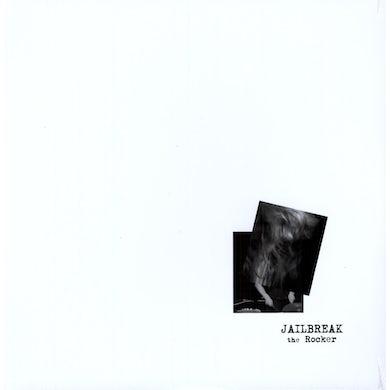 Darin Gray / Loren Connors LOST MARINER Vinyl Record