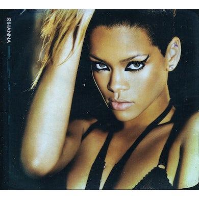 Rihanna 3 CD COLLECTOR'S SET CD
