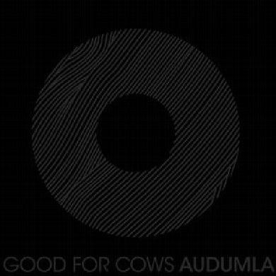 Good for Cows AUDUMLA CD