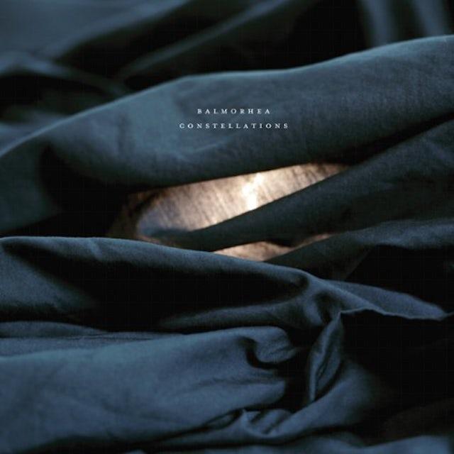 Balmorhea CONSTELLATIONS Vinyl Record