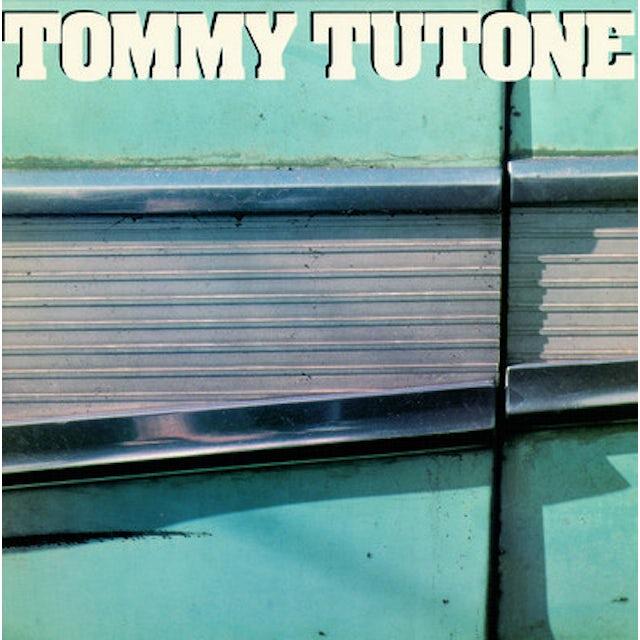 Tommy Tutone CD