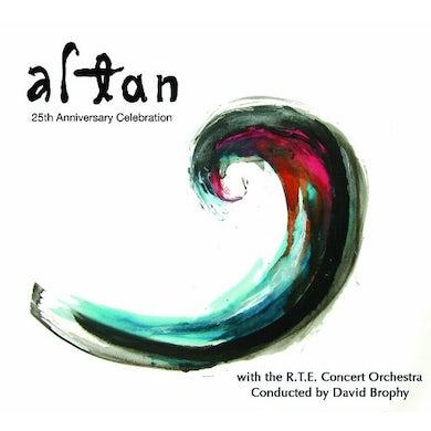 25TH ANNIV. CELEBRATIO CD