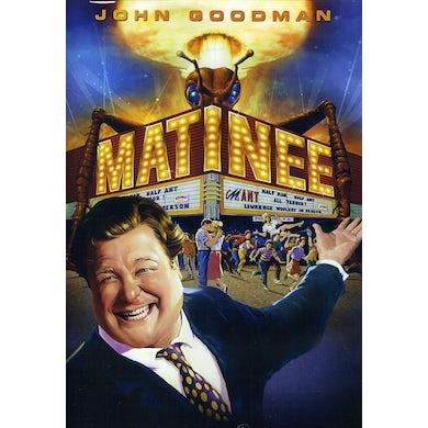 (1993) DVD