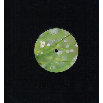 Dominik Eulberg DATEN-UBERTRAGUNGS-KUSSCHEN REMIXES Vinyl Record