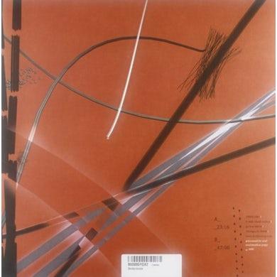 ROCESS Vinyl Record