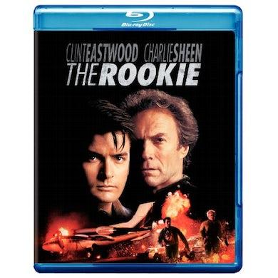 (1990) Blu-ray