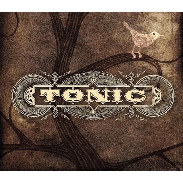Tonic CD