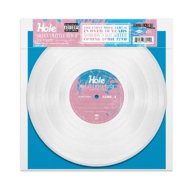 Hole SKINNY LITTLE BITCH / CODINE (Vinyl)