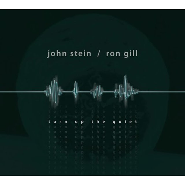John Stein