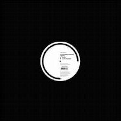 Alejandro Vivanco ROOTS Vinyl Record