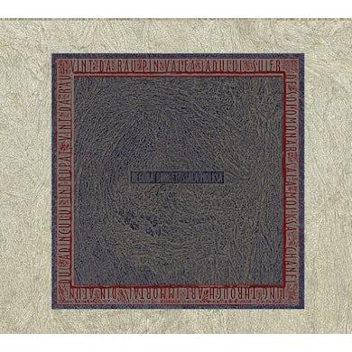NEGURA BUNGET SALA MOLKSA CD