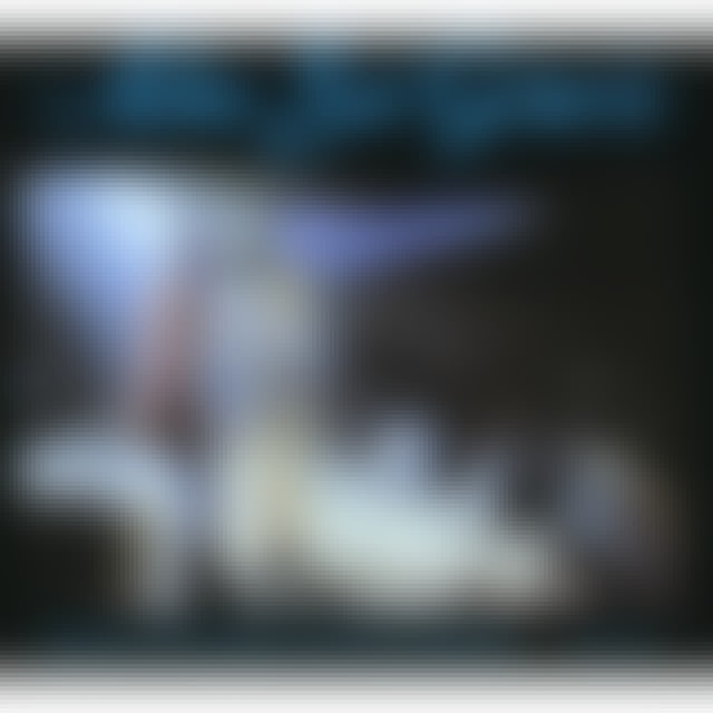 ADIOS SUI GENERIS 2 CD