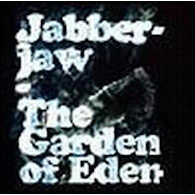 Jabberjaw GARDEN OF EDEN Vinyl Record
