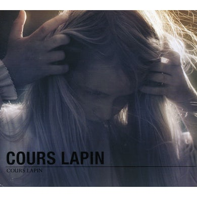 Cours Lapin CD