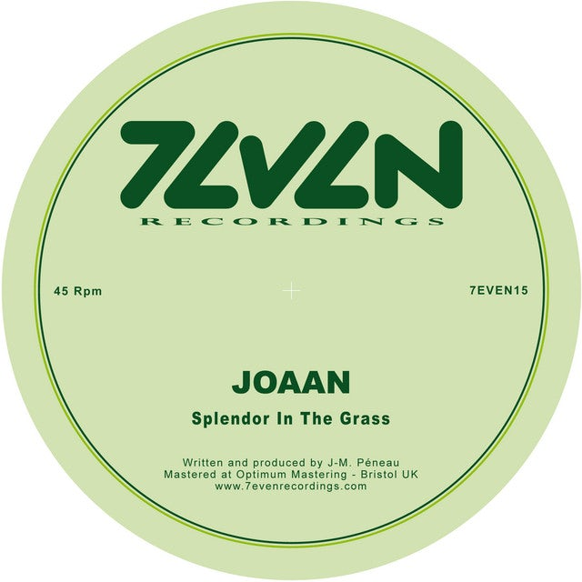 Joaan