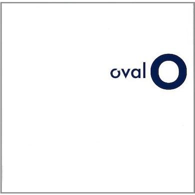O (DL CARD) Vinyl Record