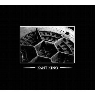 WE ARE KANT KINO YOU ARE TOO CD