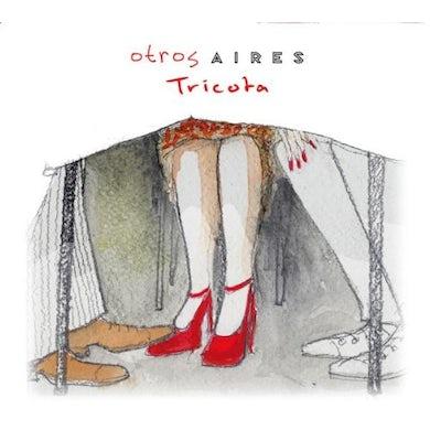 TRICOTA CD