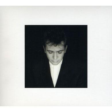 Peter Gabriel SHAKING THE TREE: SIXTEEN GOLDEN GREATS CD