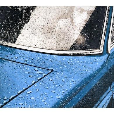 PETER GABRIEL 1: CAR CD