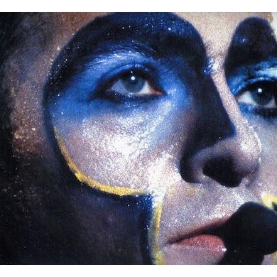 Peter Gabriel PLAYS LIVE HIGHLIGHTS CD