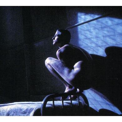 Peter Gabriel BIRDY / Original Soundtrack CD